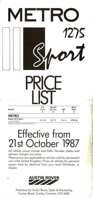 1275_Sport_21.10.1987