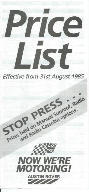 31.08.1985 1