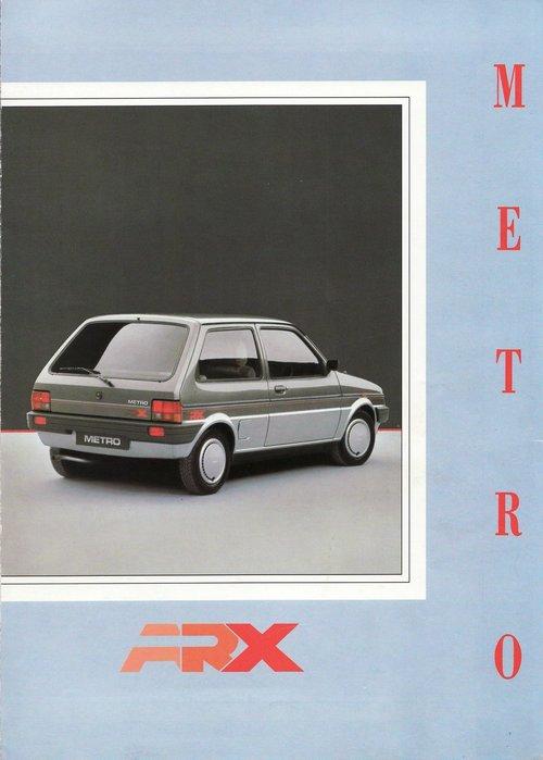 ARX_06-1988