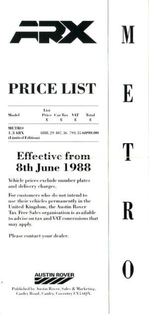 ARX_08.06.1988