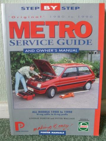 Metro_Manual_