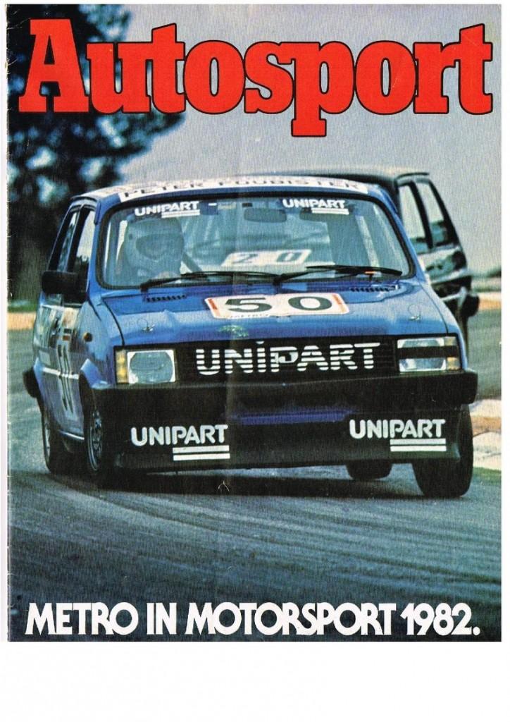 Metros_in_Motorsport_1982_
