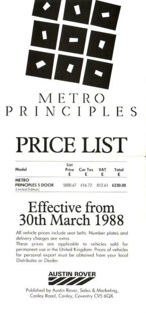 Principles_30.03.1988