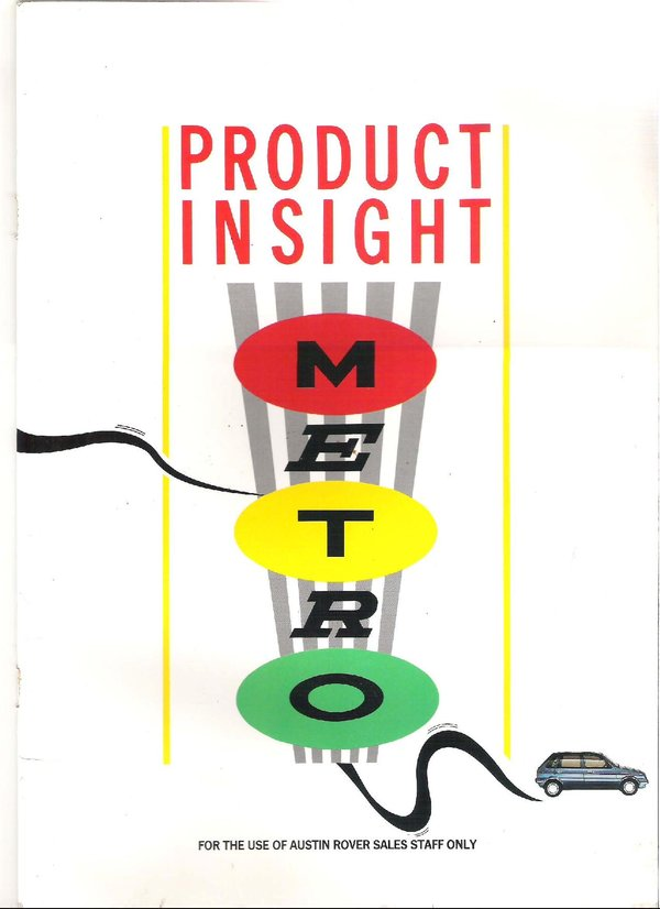 Product_Insight_May_1987_Cover