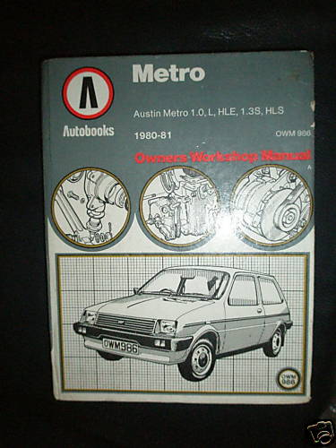 autobooks_1980.81